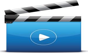 Video123